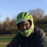Eddi from Heilbronn | Man | 32 years old | Taurus