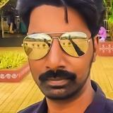 Balu from Gudivada | Man | 35 years old | Taurus