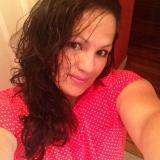 Perlera from Somerville | Woman | 37 years old | Gemini