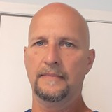 David from Sand Springs   Man   53 years old   Cancer