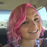 Chelseaclaire from Granada Hills | Woman | 26 years old | Virgo