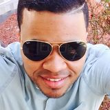 Juan from Pascoag | Man | 32 years old | Scorpio