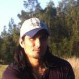 Naibaz from Sydney | Man | 32 years old | Leo