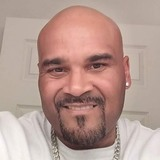 Gcwillone from Albuquerque   Man   54 years old   Virgo