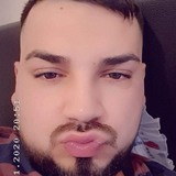 Cristian from Longridge   Man   27 years old   Taurus