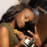 Katima from Frankfort | Woman | 25 years old | Taurus