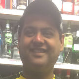 Rajahmed from Camden Town | Man | 31 years old | Pisces
