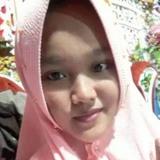 Aii from Edison | Woman | 27 years old | Gemini