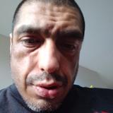 Juniperjosemn from Greater Sudbury | Man | 43 years old | Aries