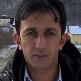 Riaz from Herne   Man   37 years old   Taurus