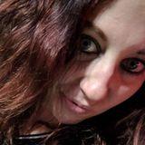Minxy from Brighton | Woman | 33 years old | Sagittarius