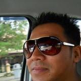 Neofx from Kulim | Man | 35 years old | Sagittarius