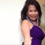 Cutetoots from Fort Mcmurray   Woman   46 years old   Aquarius