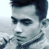 Jankskatroks from Medan   Man   32 years old   Cancer