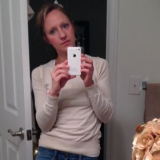 Melissa from Chesterfield   Woman   34 years old   Aries