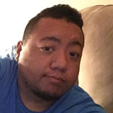 Foxyj from West Des Moines | Man | 39 years old | Sagittarius