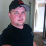 Les from Grand Saline | Man | 31 years old | Leo