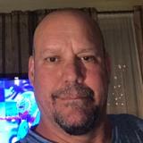 Johnnyrotten from Minneapolis | Man | 56 years old | Sagittarius