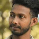 Bàñkú from Kalyani | Man | 26 years old | Leo
