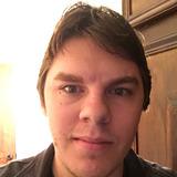 Austin from Burleson | Man | 24 years old | Aquarius