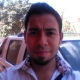 Joaquin from Prescott | Man | 31 years old | Libra