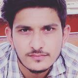 Gagan from Sunam | Man | 35 years old | Sagittarius