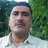 Anil from Patna | Man | 42 years old | Pisces