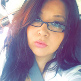 Imyourstarxoxo from Green Bay | Woman | 34 years old | Libra