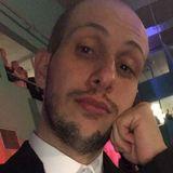 Jeko from Milton Keynes | Man | 32 years old | Leo
