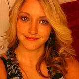 Samira from Redgranite | Woman | 27 years old | Sagittarius