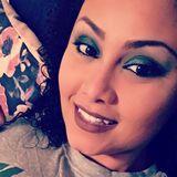 Britt from Beloit   Woman   35 years old   Capricorn