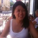 Kim from Talence | Woman | 34 years old | Sagittarius