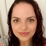 Yvonne from Missouri City | Woman | 39 years old | Leo