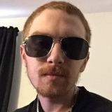Shermanator from Meriden | Man | 25 years old | Scorpio