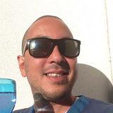 Long from Perth | Man | 40 years old | Aquarius