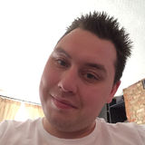 Lewis from Bracknell | Man | 26 years old | Leo