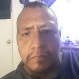 Mrg from Sells   Man   41 years old   Scorpio