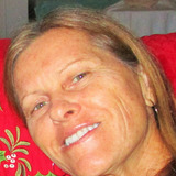 Misscaringheart from WaKeeney | Woman | 53 years old | Libra