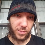 Themaxxiii from Edmond   Man   29 years old   Aries