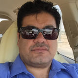 Daif from Khafji | Man | 54 years old | Pisces