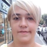 Estelle from Bernay   Woman   24 years old   Sagittarius