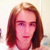 Craiglennon from Milton Keynes   Man   22 years old   Sagittarius