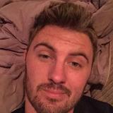 Aj from Walnut Creek | Man | 32 years old | Taurus