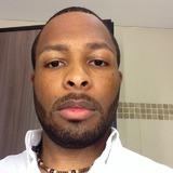Brieon from Rahimah | Man | 36 years old | Sagittarius