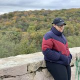Paulina from Bronx | Woman | 21 years old | Libra