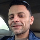 Angelll from Lorain | Man | 46 years old | Aquarius