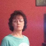 Anne from Lackawanna | Woman | 67 years old | Sagittarius