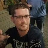 Brandon from McKinney | Man | 33 years old | Virgo