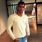 Hember from Koeln | Man | 28 years old | Gemini