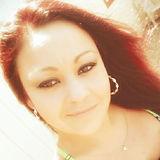 Sagittariusgirl from Casper | Woman | 41 years old | Sagittarius